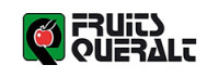 Fruits Queralt